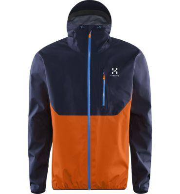 Gram Comp Jacket Men - Haglöfs
