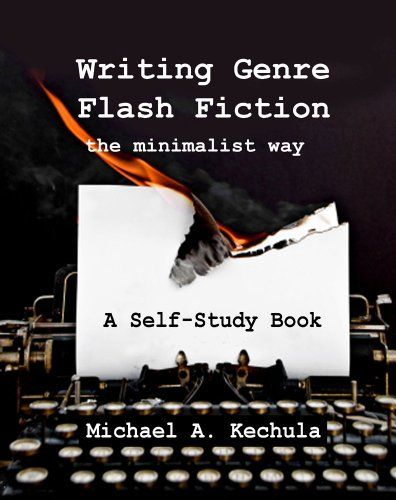 Flash Fiction Writing Course
