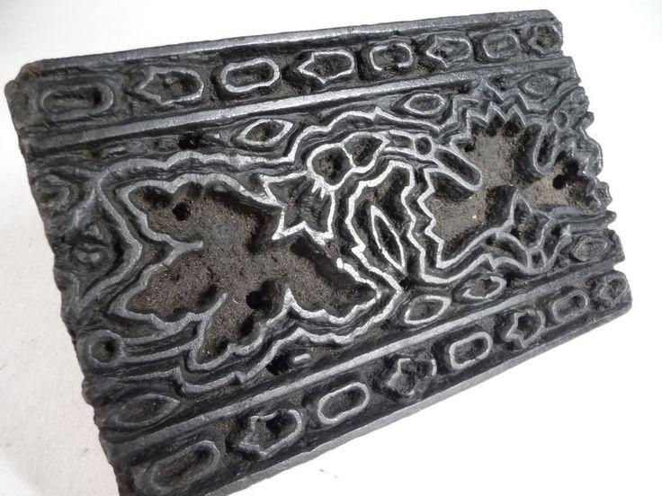 les 25 meilleures id es de la cat gorie tissu indien sur pinterest gravures indiennes motifs. Black Bedroom Furniture Sets. Home Design Ideas