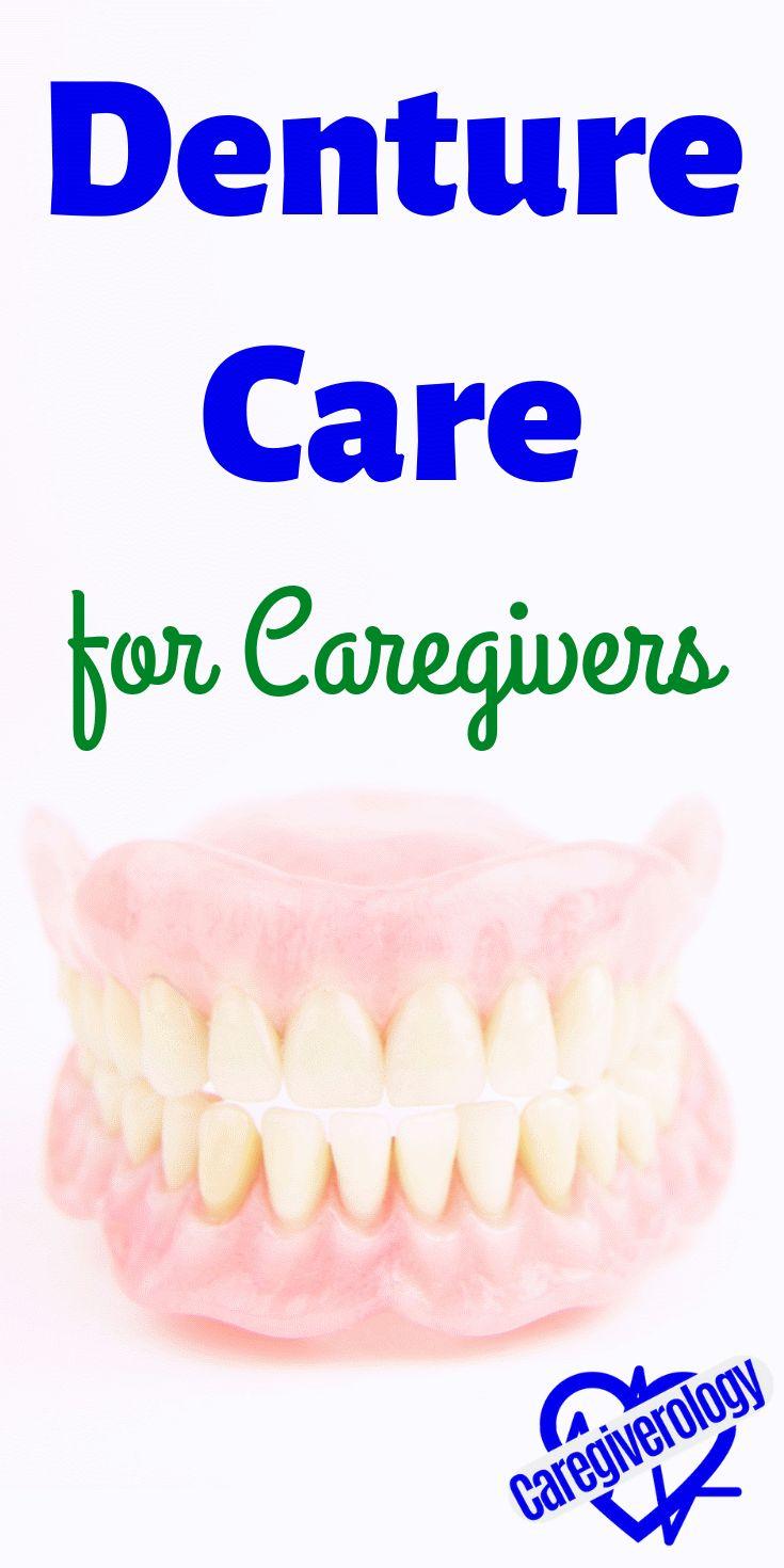 15+ Caregivers home health texas ideas