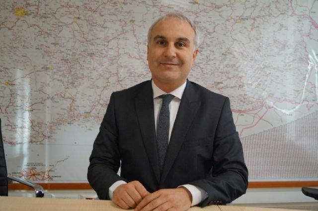 Satış müdürümüz Bekir Çavdaro'nun 18 Eylül süreciyle ilgili açıklamasını okumak için;