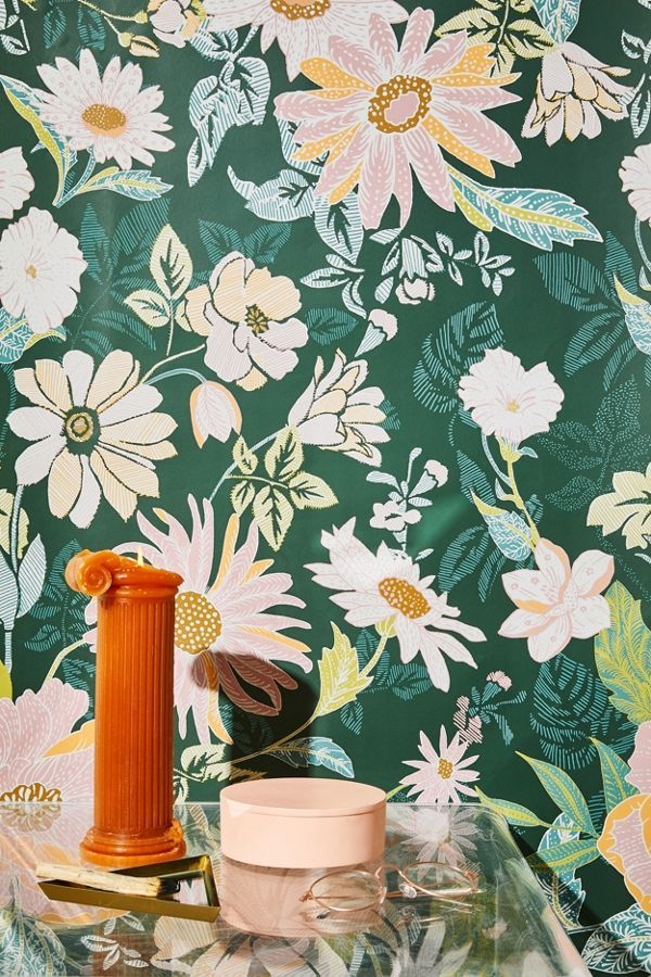 Bali Removable Wallpaper Stick On Wallpaper Removable Wallpaper Urban Outfitters Wallpaper