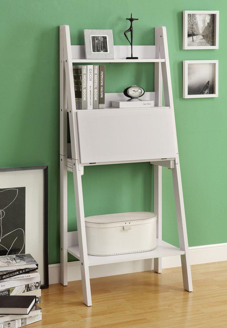 Furniture Design Computer Table top 25+ best computer desks ideas on pinterest | farmhouse home
