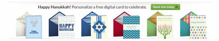 Card_homespot2_970x185_hanukkah