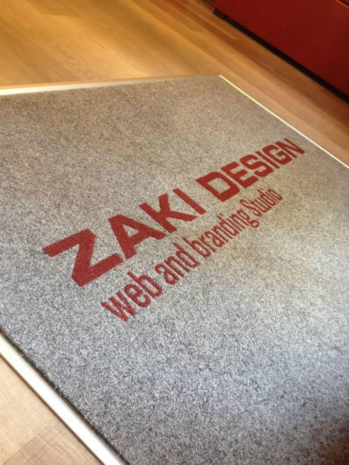 Zaki Design