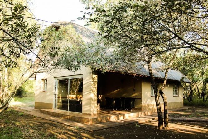Kruger accommodation review – Biyamiti Bushveld Camp | Getaway Travel Blog
