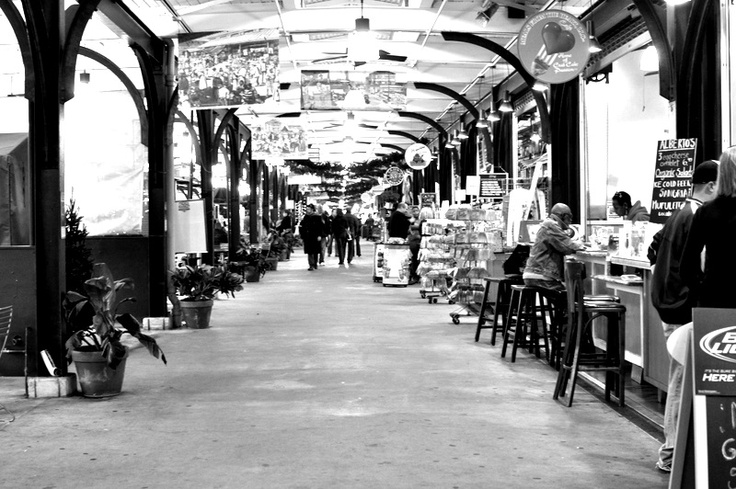 French Market: Orleans Places, French Inspiration Ooo, Bons Temps, How, Black And White, The Good, Fleas Marketing, French Marketing, Belle France
