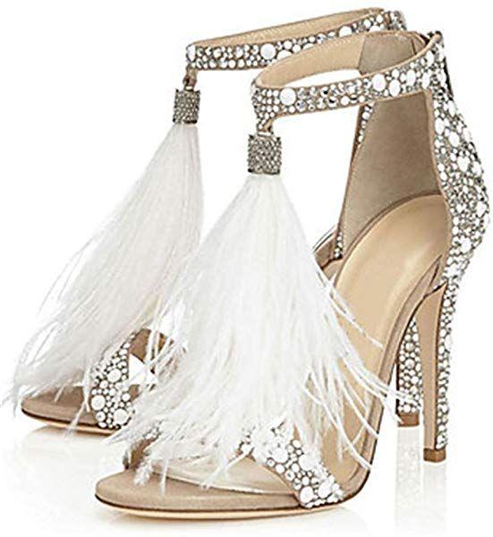ddac895af480d Amazon.com | Lh$yu Women Sandals Women's Sandals Spring Summer Fall ...