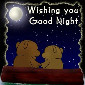 christian good night greetings messages | good night greetings quotes wishes hd wallpapers free download ~ Fine ...