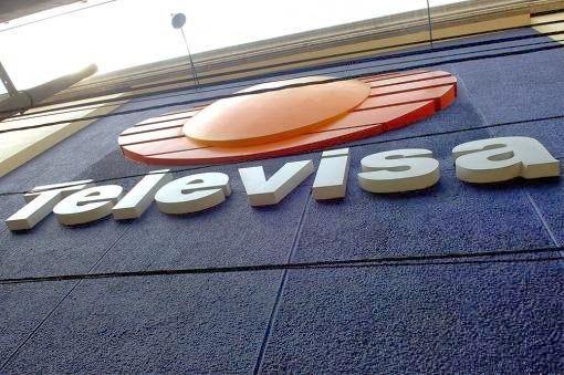 """ROXANA REY: MEDIOS Histórico: México obliga a """"Televisa"""" a des..."""