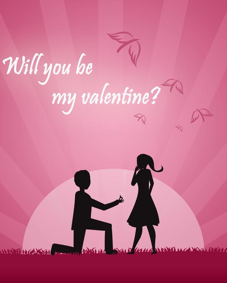 Happy Valentines Day! #happy #smile #love #valentine #istanbul