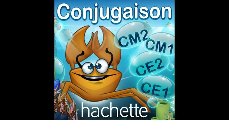 Read reviews, compare customer ratings, see screenshots and learn more about Révise ta conjugaison. Download Révise ta conjugaison and enjoy it on…