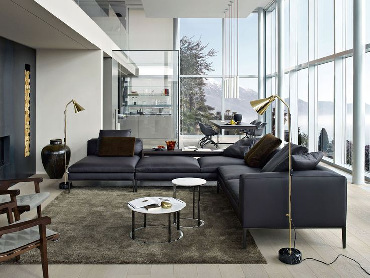 Best 20 Bampb Italia Sofa Ideas On Pinterest