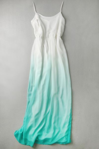 ☆ http://www.zaful.com/ombre-color-cami-maxi-dress-p_78535.html ☆ https://es.pinterest.com/iolandapujol/pins/