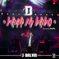 Image result for j balvin live