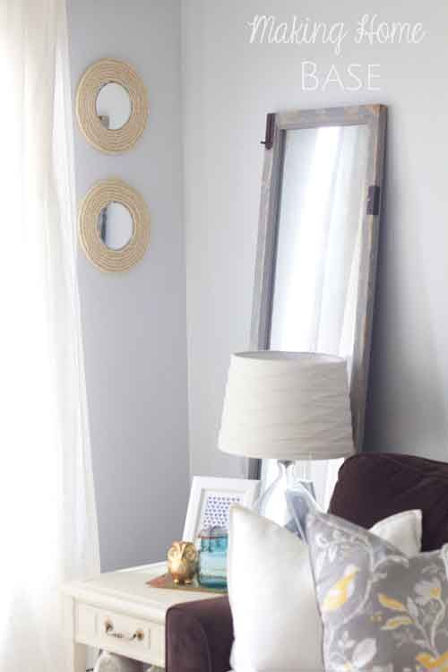 What Do You Need To Paint A Room 52 best paint colors images on pinterest | wall colors, colors and