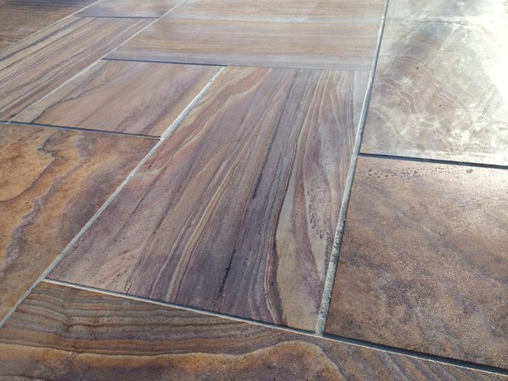 Ethan Mason Paving Page 2 Of 4 Where Meets Perfection Natural Smooth Sandstone Slabs Rainbow Stone