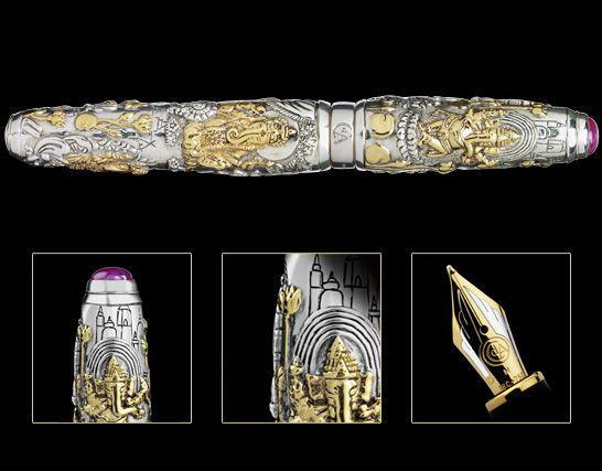 17 best images about stylo crayon pen pencil on pinterest louis vuitton pens and switzerland