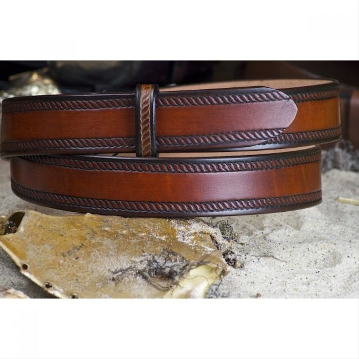 Handmade Leather Belt With Brass Buckle in Jaipur Rajasthan .. 2015 - 2016 http://profotolib.com/picture.php?/19859/category/554