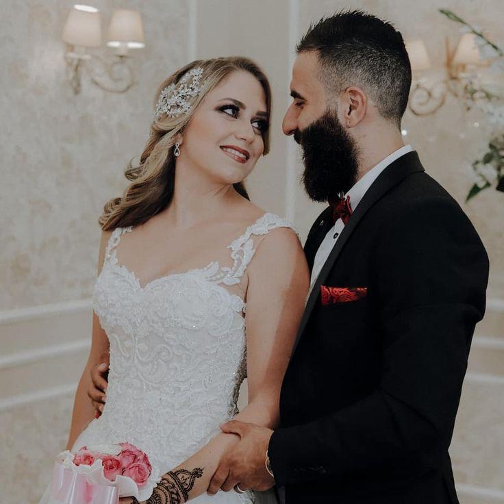👰🖤🤵 #marriage #love #wedding #bride #weddingday #couple
