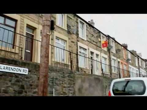 Case History: Solid Wall Insulation - YouTube