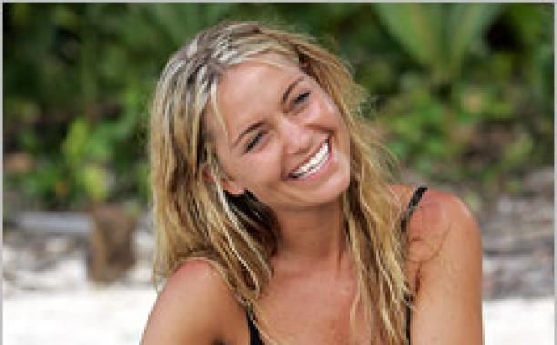 Jeff Probst remembers 'Survivor: Palau' contestant Jennifer Lyon | EW.com