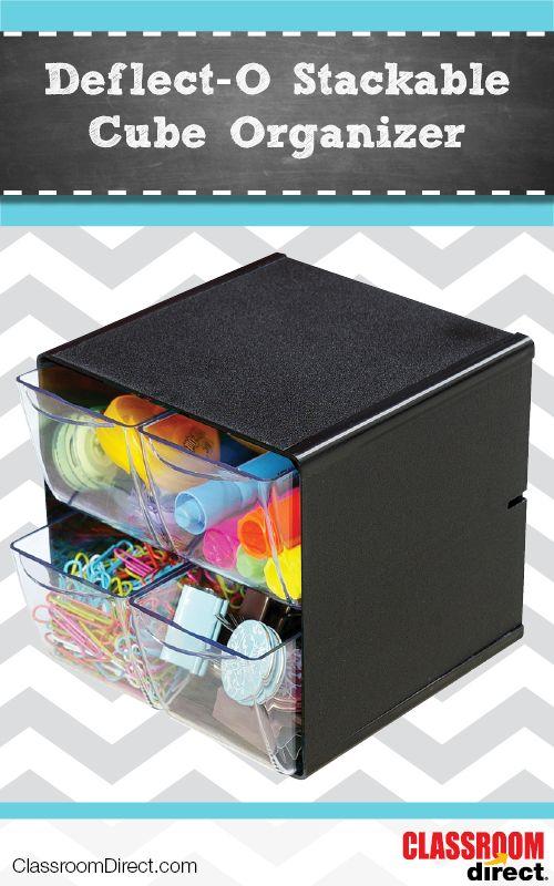 Modular Classroom Suppliers ~ Best images about teacher s desk on pinterest