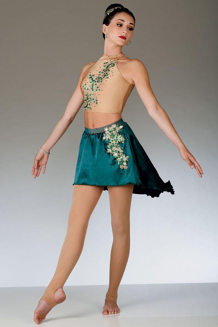 Embellished - Hello Gorgeous, by Angela Lanter