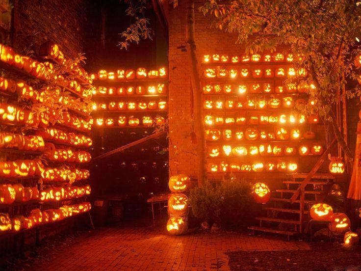 bing halloween wallpaper free halloween desktop wallpaper awesome desktopcom - Halloween Party Wallpaper
