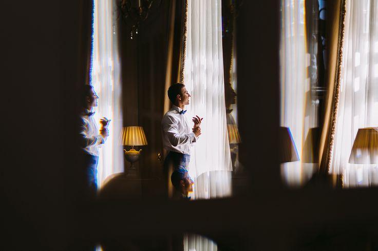 wedding groom man portrait мужской портрет жених свадьба