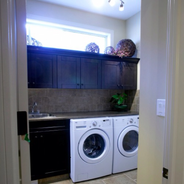 219 Best Laundry In The Garage Images On Pinterest