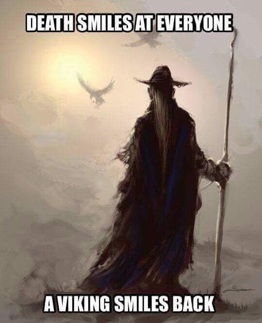 Norse Pagan Quotes Quotesgram: Best 25+ Viking Quotes Ideas That You Will Like On