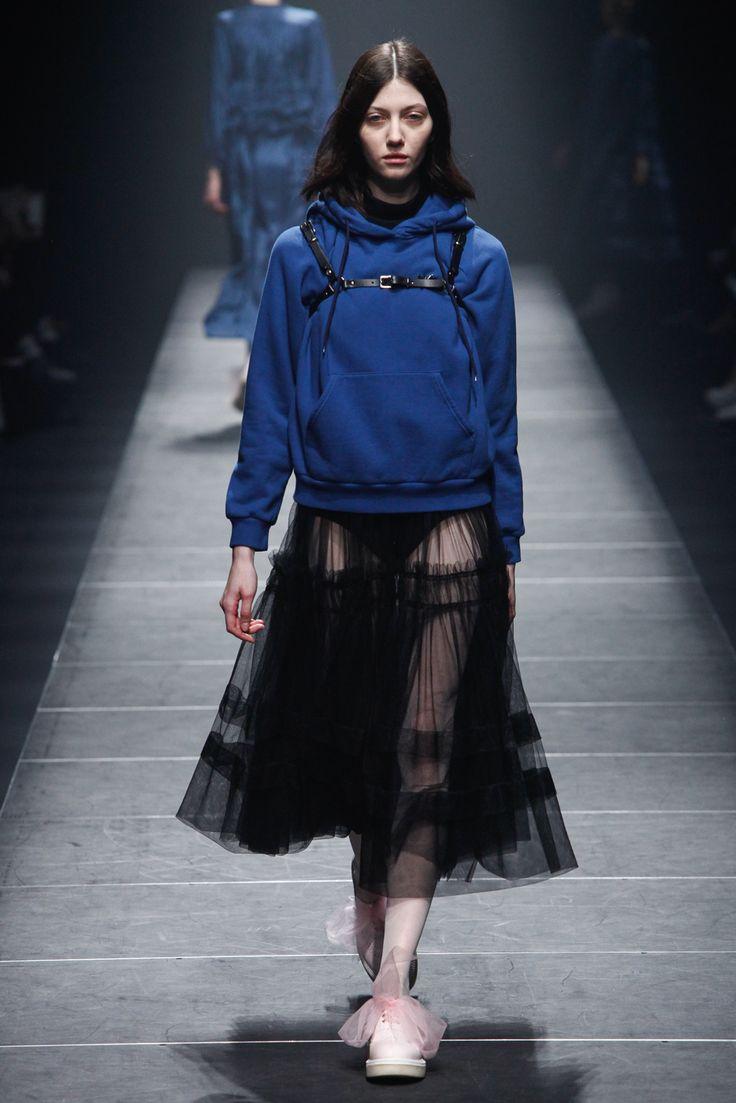 洋ロリ つるまん 「パンクファッション」のおすすめアイデア 25 件以上   Pinterest   ロック 服装、バッドガール・スタイル、ロックガールスタイル