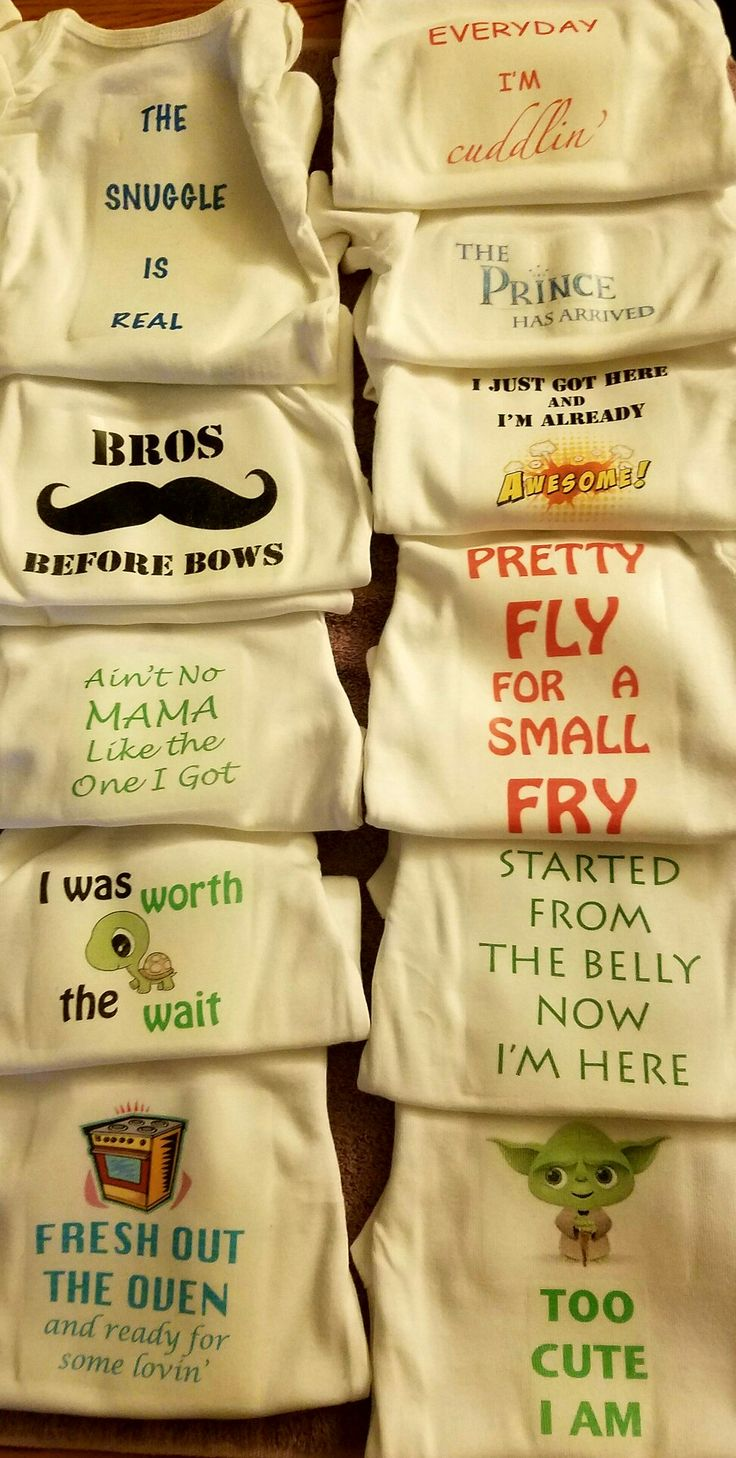 14 best DIY Baby/Bridal Shower Gifts images on Pinterest   Bridal ...