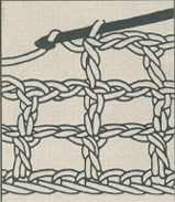 Breikraam, alles over breien en haken, breipatronen en haakpatronen - Filethaken