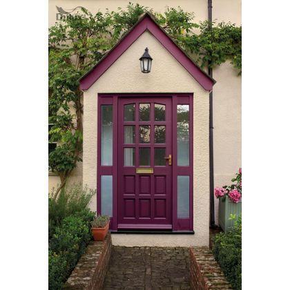 17 best ideas about dulux weathershield on pinterest dulux weathershield colours dulux app - Matt exterior paint image ...