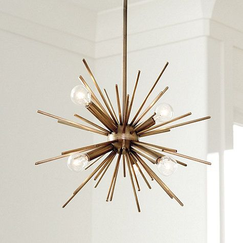 350 best Light It Up images on Pinterest | Craft, Lamps ...