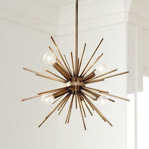 350 best Light It Up images on Pinterest | Craft, Lamps ...