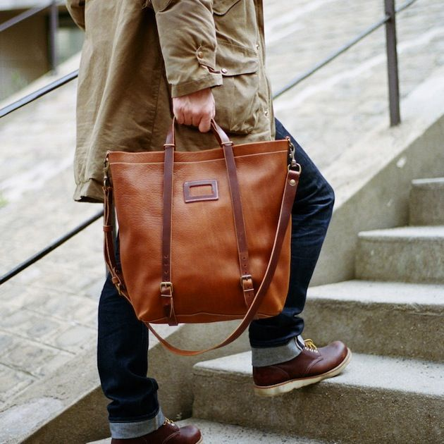 100 best Tote Bag-for the Men images on Pinterest