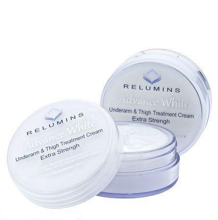 Relumins Underarm & Cream-designed to whiten underarms elbows knees bikini Elegant By Nature http://www.amazon.co.uk/dp/B00JEMQ4QE/ref=cm_sw_r_pi_dp_w011tb0W1KA9NFRM