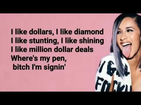 flirting memes gone wrong song lyrics video lyrics
