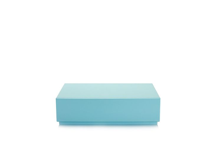 Lil'Gaea | Pyramid Box N°2 | Çocuk Mobilyası