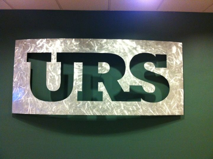 URS Corporation in Morrisville, NC