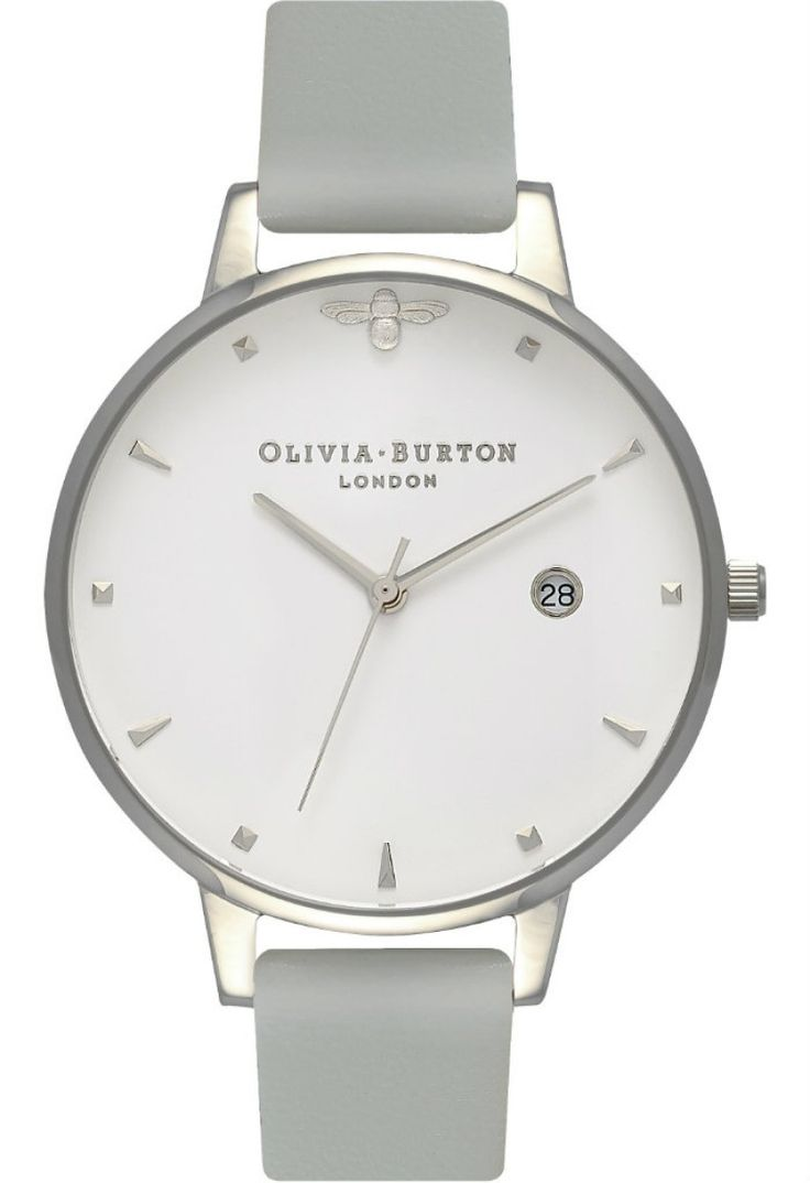 Olivia Burton Queen Bee OB16AM116