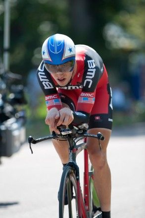 Christian Vande Velde wins 2012 USA Pro Challenge; Taylor Phinney takes finale - VeloNews.com