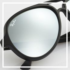 ray ban official m2k8  ray ban official website usa