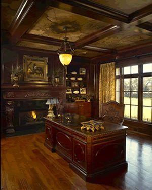 44 best images about library office on pinterest home top 44 casas e mans 245 es mais caras do mundo