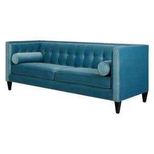 Sofas on Hayneedle - Sofas For Sale