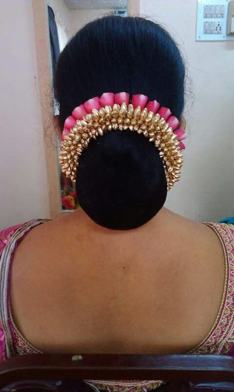 hair bun styles for indian wedding 1000 ideas about indian bridal hairstyles on 8910