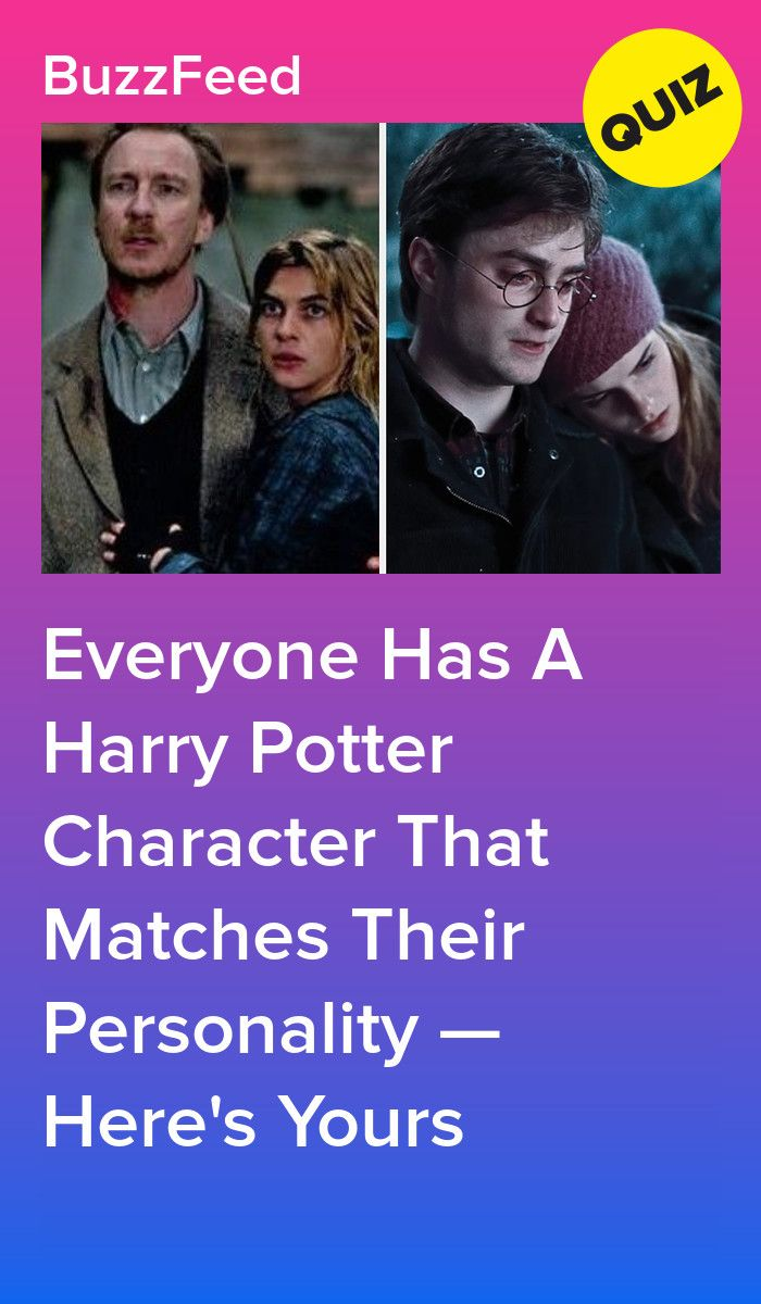 This Shockingly Accurate Harry Potter Quiz Will Determine Which Pair Of Houses You Belong In Harry Potter Budismo Frases Harry
